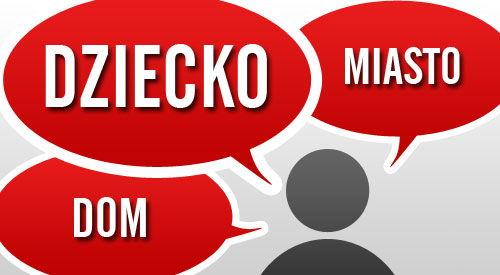 Polnische Substantive