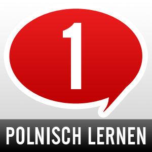 Polnisch lernen - Schritt 1