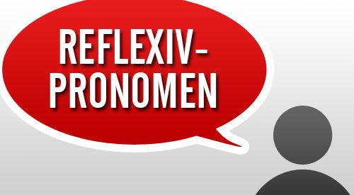 Reflexivpronomen in der polnischen Sprache