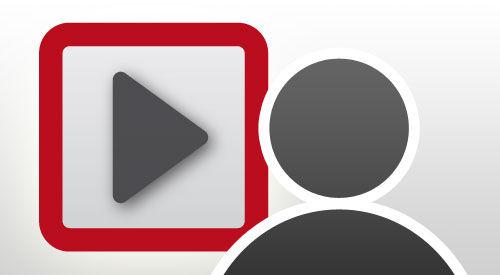 Podcasts zum Polnischlernen