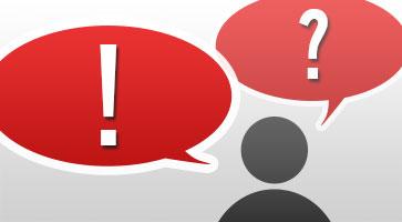 Frage & Antwort-Forum