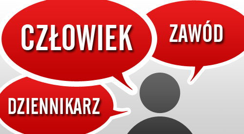 People & professions in Polish