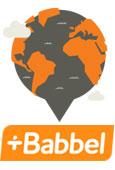 Polnisch lernen mit Babbel