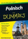 Polnisch für Dummies